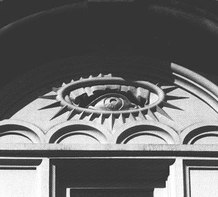 salt-lake-temple-eye