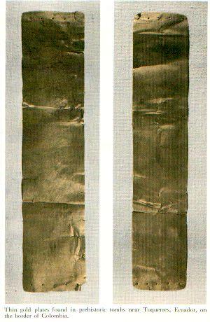 Columbian-Plates.jpg