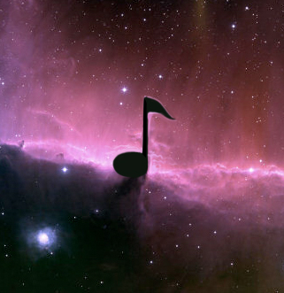 The universe in the diatonic musical scale « oneClimbs.com