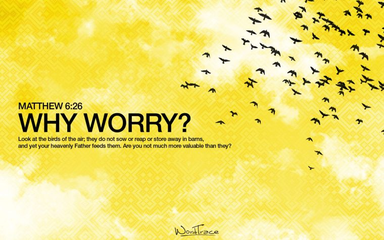 why-worry_0304