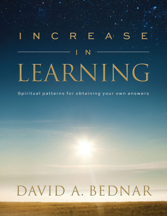 Increase-in-Learning-Cover_detail