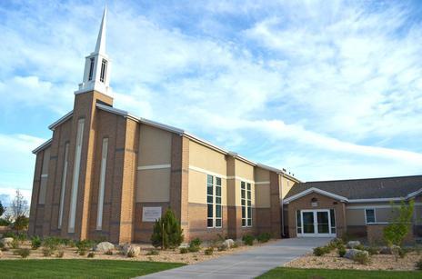 jordan-chapel