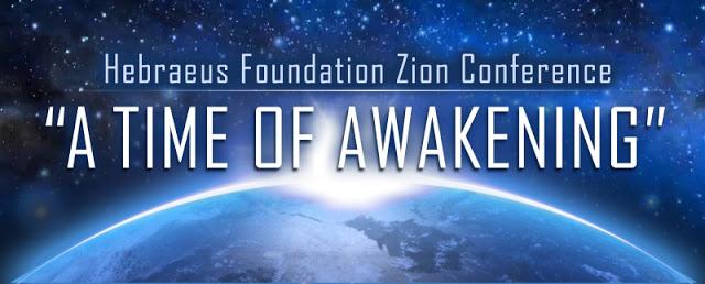 ZionConference Logo-800x323
