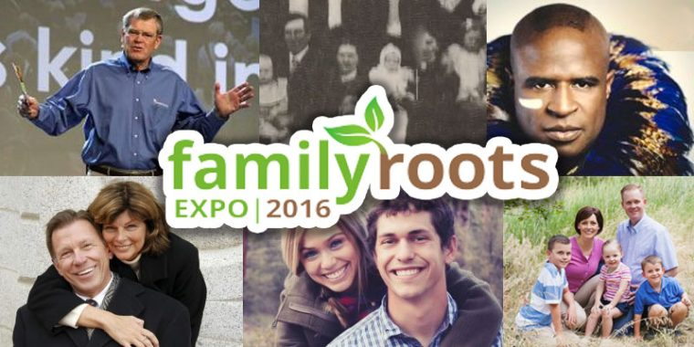 family-roots-image