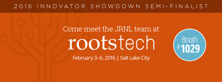 fb-2016-rootstech-1