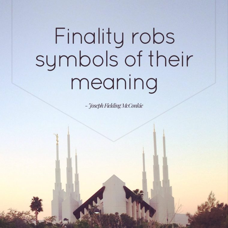 symbols-meaning