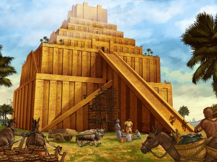 tower_of_babel-430x320